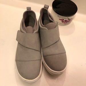 Fabletics Shoes   Torrey Velcro